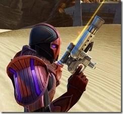 swtor-victorious-blaster-pistol-2