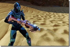 swtor-victorious-blaster-rifle-2