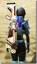 swtor-victorious-blaster-rifle