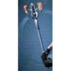 CorSec Electrobaton*