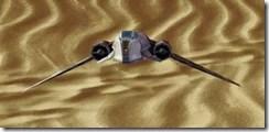 Model FT-8 Starguard - Front