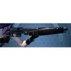 WL-29 Blaster Rifle*