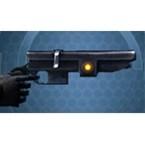 WL-29 Blaster*
