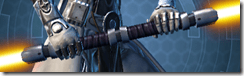 Athiss_Twin_Blade