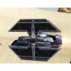 Model B-5 Decimus