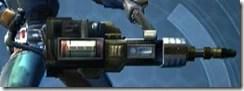 hybrid_power_cannon
