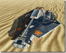 swtor-corellian-stardrive-stealth