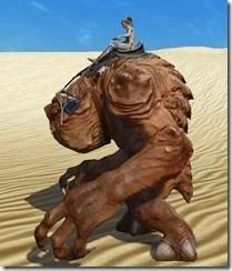 swtor-dathomir-rancor-mount-2