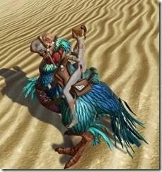 swtor-tropical-orobird