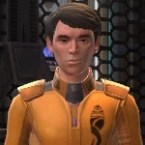 Master Chekov - Tomb of Freedon Nadd