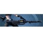 SL-34 Rotary Plasma Cannon*