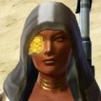 Semiras - The Harbinger