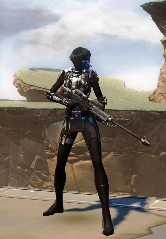Siwardy-rifle-11