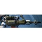 V-56 Fusion-X Cannon