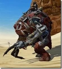 swtor-cyborg-rancor-mount-2