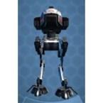 KX-5 Recon Walker