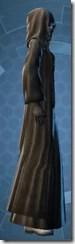 Kreia - Female Right