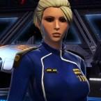 Riza'Hawkeye - The Progenitor