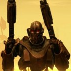Xerakon – Jedi Covenant