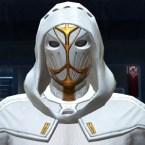 Kalliron - Jedi Covenant