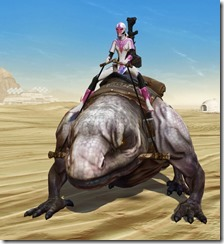 swtor-infected-dewback-mount-2