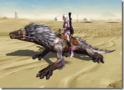 swtor-infected-varactyl-mount-3