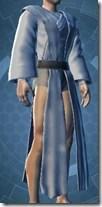 Atris' Robes Male