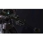 Colicoid Stealth-X Sniper