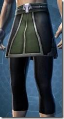 Lana Beniko Male Pants
