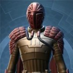 Mandalore the Indomitable