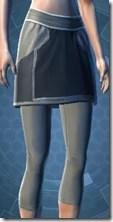 Noble Attendant Leggings Female