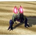 Prismatic Mewvorr