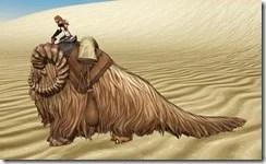 swtor-dune-sea-bantha