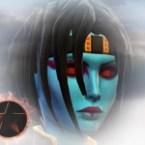 Vilith - The Harbinger