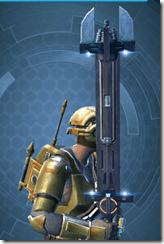 E-25_Weighted_Vibrosword_01