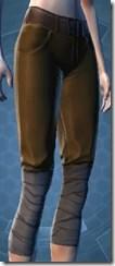 Jarael Female Pants