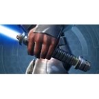 Sith Executioner's Lightsaber