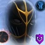 Vaxtian - The Harbinger
