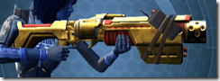 Alliance Blaster Rifle - Right_thumb