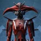 Alliance Duelist / Force-healer / Force-lord (Imp)