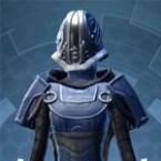 Dark Reaver Challenger / Vindicator / War Leader / Weaponmaster (Pub)