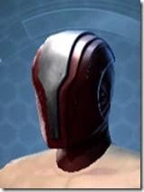 Deceiver Hunter Male Helmet