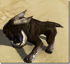 swtor-force-hound-pet-2
