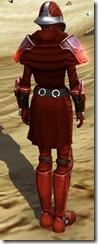 swtor-furious-battler-armor-female-3