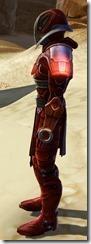 swtor-furious-battler-armor-male-3