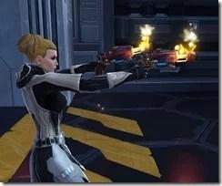 swtor-furious-blaster-pistol-2