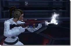 swtor-furious-blaster-rifle
