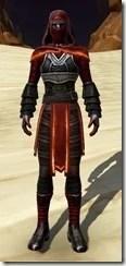 swtor-furious-mystic-armor-male