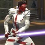 Beni'en – Jedi Covenant