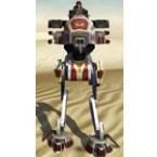 BA-2 Command Walker